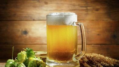 Photo of 10 интересных фактов о пиве