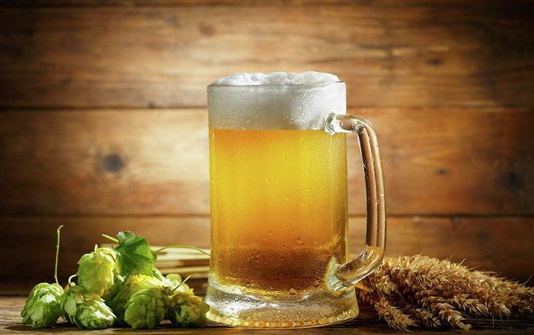10-interesnyh-faktov-o-pive