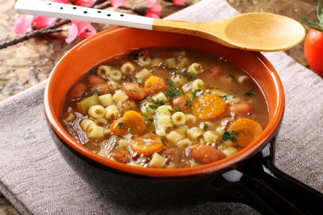 toskanskij-sup-iz-nuta