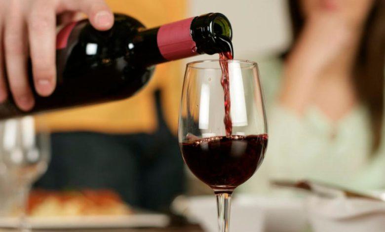 krasnoe-vino-dlya-molodosti