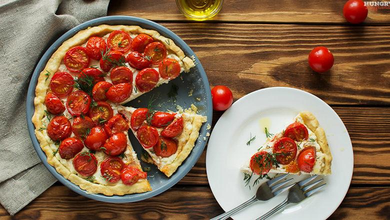 tart-s-pomidorami-cherri