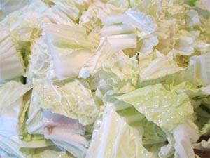 фото китайского салата
