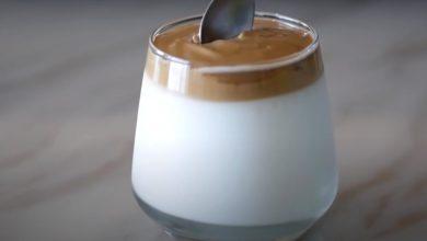 Photo of Кофе Далгона