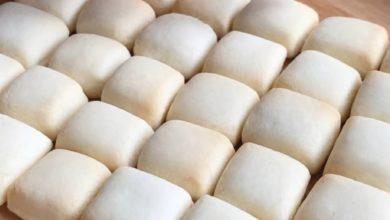 Photo of Молочное печенье